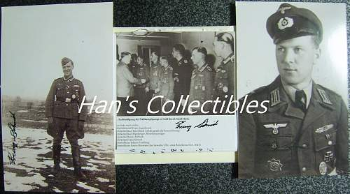 Click image for larger version.  Name:signed photo from Mr. Franz Schmid.jpg Views:213 Size:210.5 KB ID:735930