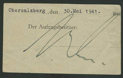 Click image for larger version.  Name:A BORMANN'S SIGN 001.jpg Views:555 Size:98.6 KB ID:73680