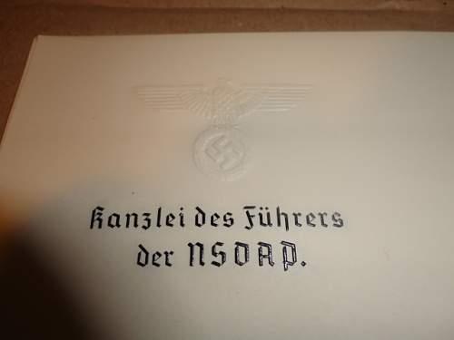 Name:  738528d1410355994t-ah-paper-work-original-ah-006.jpg Views: 194 Size:  10.8 KB