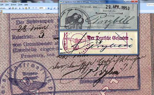 Click image for larger version.  Name:x3 signatures from 1939, 1942 & 1953.jpg Views:328 Size:225.5 KB ID:739194