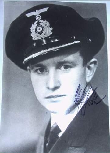 Otto Westphalen