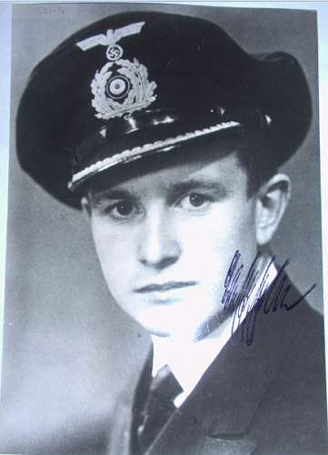 Click image for larger version.  Name:Otto westphalen Oberleutnant zur See_2.JPG Views:133 Size:40.6 KB ID:746831