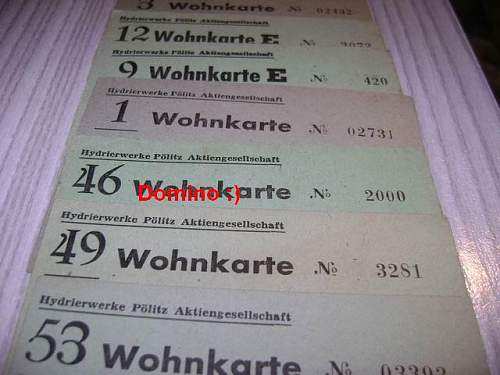 Click image for larger version.  Name:wohnkarte.jpg Views:63 Size:63.6 KB ID:7476