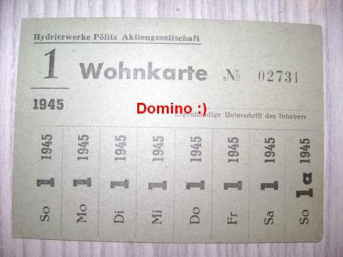 Click image for larger version.  Name:wohnkart3.jpg Views:68 Size:66.3 KB ID:7477