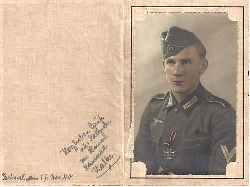 Click image for larger version.  Name:army pic.jpg Views:113 Size:323.7 KB ID:749233