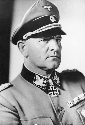 Click image for larger version.  Name:Bundesarchiv_Bild_183-J06632,_Sepp_Dietrich.jpg Views:65 Size:108.6 KB ID:751502