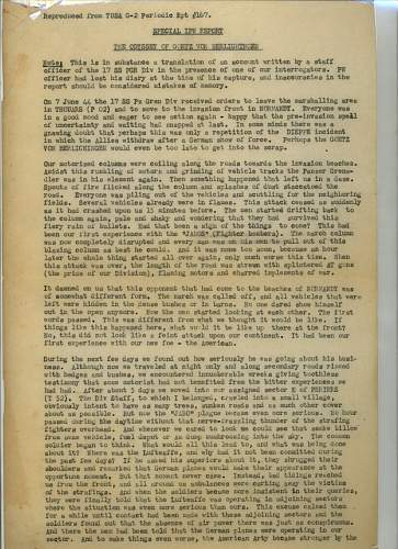 Click image for larger version.  Name:SS berlichingen.jpg Views:97 Size:206.4 KB ID:753224