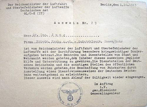 Click image for larger version.  Name:Luftwaffe ausweis 43.jpg Views:187 Size:243.2 KB ID:75343