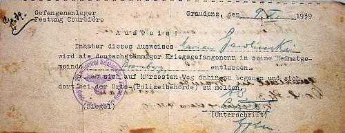 Click image for larger version.  Name:Polish POW 39.jpg Views:574 Size:217.2 KB ID:75356
