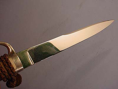 Name:  ah dagger8.jpg Views: 140 Size:  9.2 KB