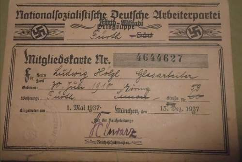 Click image for larger version.  Name:nsdap01.jpg Views:65 Size:62.8 KB ID:773203