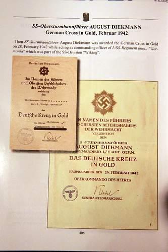 GD DKiG Document
