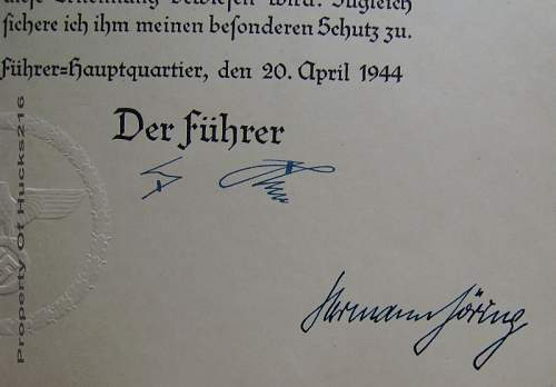 Click image for larger version.  Name:Hans Wollenweber 002.JPG Views:1000 Size:82.5 KB ID:77510