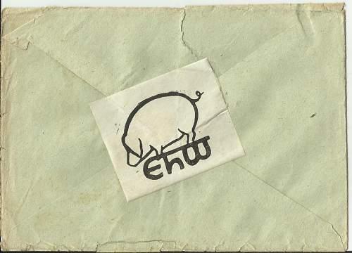 Click image for larger version.  Name:envelope_back_web.jpg Views:43 Size:132.5 KB ID:775220
