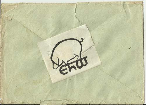 Click image for larger version.  Name:envelope_back_web.jpg Views:23 Size:132.5 KB ID:775220