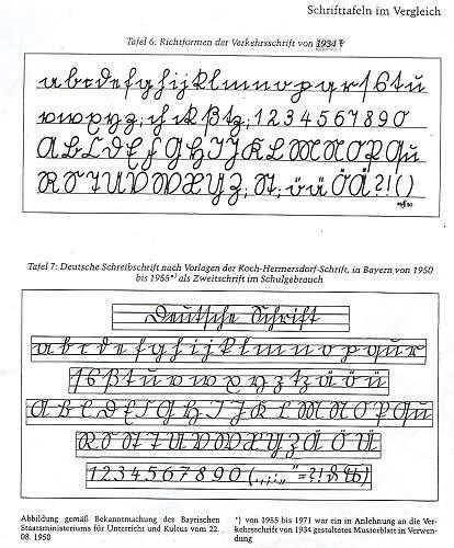 Click image for larger version.  Name:SchrifttafelnimVergleich19341950-1955-1971.jpg Views:145 Size:121.9 KB ID:780916