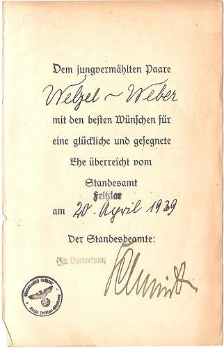 German Translation Help