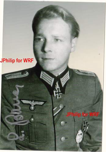 Click image for larger version.  Name:Ludwig Bauer1.jpg Views:2803 Size:133.7 KB ID:78529