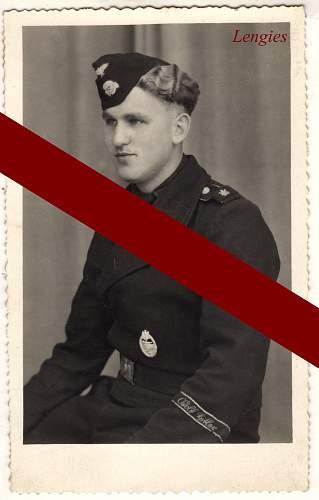 leibstandarte Adolf Hitler (panzer)