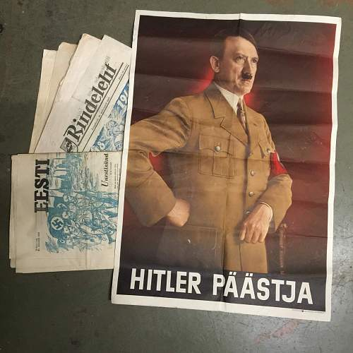 Click image for larger version.  Name:hitler paastja.jpg Views:44 Size:197.4 KB ID:812972