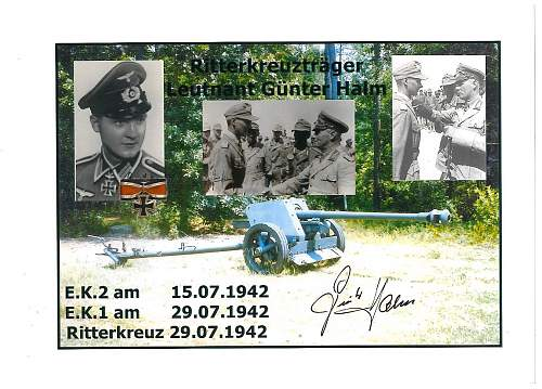Click image for larger version.  Name:Gunter Halm-4A.jpg Views:45 Size:229.9 KB ID:815178