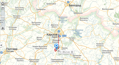 Click image for larger version.  Name:map Taranovka.png Views:13 Size:203.1 KB ID:815492