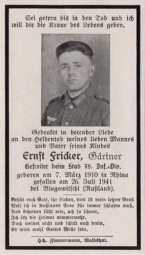 Click image for larger version.  Name:Ernst Fricker.jpg Views:42 Size:91.6 KB ID:818396