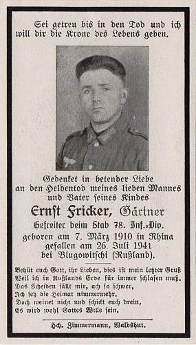 Click image for larger version.  Name:Ernst Fricker.jpg Views:12 Size:91.6 KB ID:818396