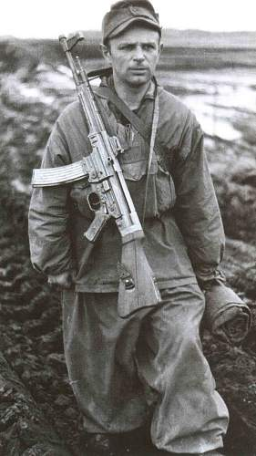Click image for larger version.  Name:StG44.jpg Views:32 Size:232.9 KB ID:818991