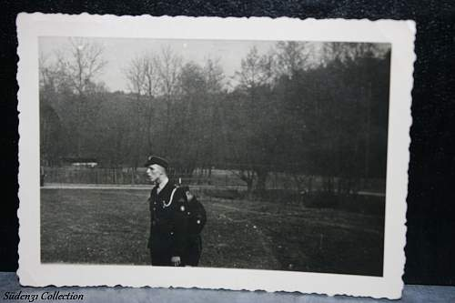 Schutzstaffel Und Heer Fotografien