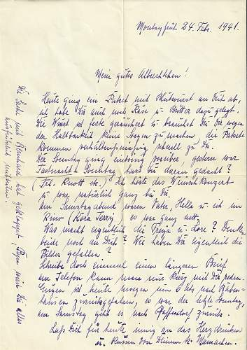 Click image for larger version.  Name:feldpost letter.jpg Views:37 Size:228.3 KB ID:825970