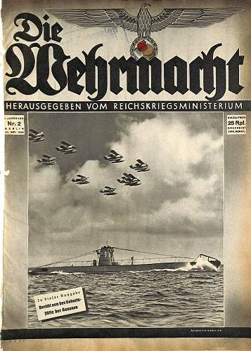 Click image for larger version.  Name:2-1936 20.November 1936.jpg Views:21 Size:221.8 KB ID:829567