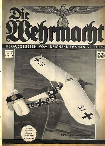 Click image for larger version.  Name:3-1936 4.Dezember 1936.jpg Views:27 Size:194.4 KB ID:829568