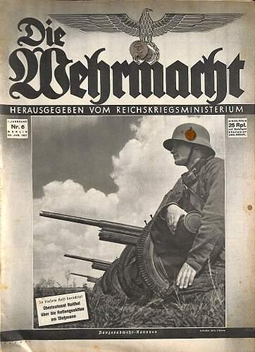 Click image for larger version.  Name:6-1937 22.Januar 1937.jpg Views:27 Size:194.1 KB ID:829571