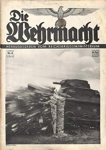 Click image for larger version.  Name:8-1937 19.Feburar 1937.jpg Views:29 Size:180.9 KB ID:829573