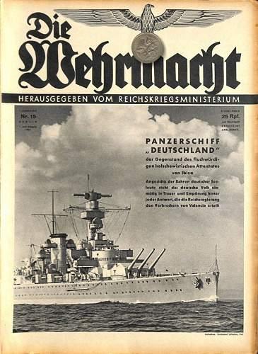 Click image for larger version.  Name:15-1937 Juni 1937.jpg Views:21 Size:166.3 KB ID:829580