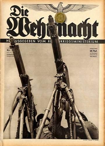 Click image for larger version.  Name:21-1937 September 1937.jpg Views:25 Size:149.6 KB ID:829586