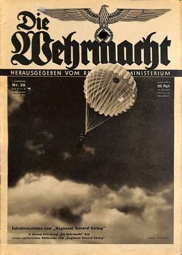 Click image for larger version.  Name:26-1937 November 197.jpg Views:26 Size:155.6 KB ID:829591