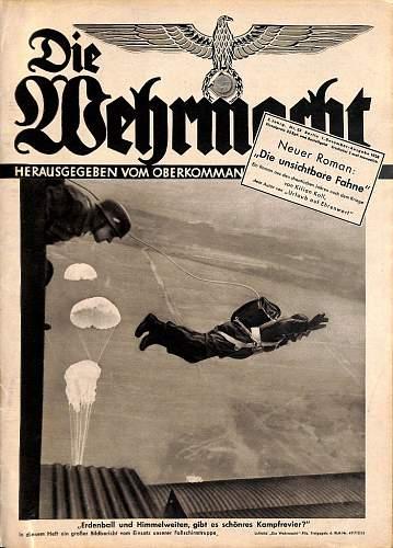 Click image for larger version.  Name:23-1938 Dezember 1938.jpg Views:17 Size:195.3 KB ID:829757