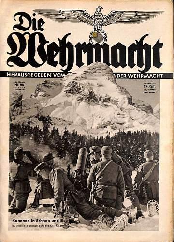 Click image for larger version.  Name:24-1938 Dezember 1938.jpg Views:21 Size:127.2 KB ID:829758