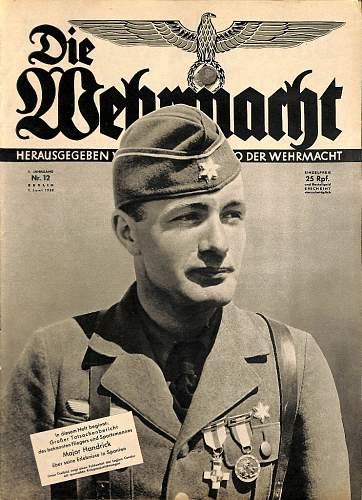 Click image for larger version.  Name:12-1939 7.Juni 1939.jpg Views:19 Size:208.4 KB ID:829806