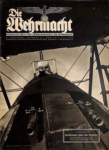 Click image for larger version.  Name:14-1939 5.Juli 1939.jpg Views:17 Size:189.1 KB ID:829808