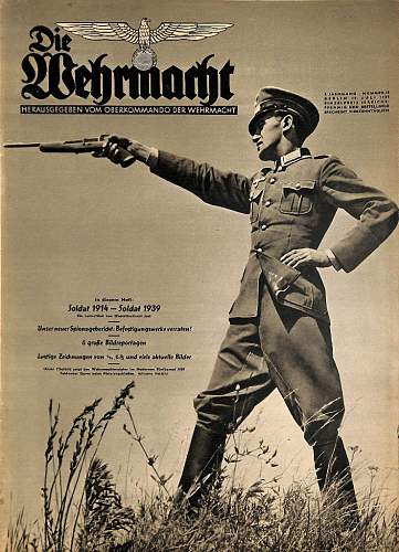 Click image for larger version.  Name:15-1939 19.Juli 1939.jpg Views:20 Size:211.1 KB ID:829809