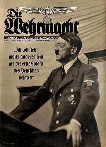Click image for larger version.  Name:19-1939 13.September 1939.jpg Views:16 Size:175.0 KB ID:829813
