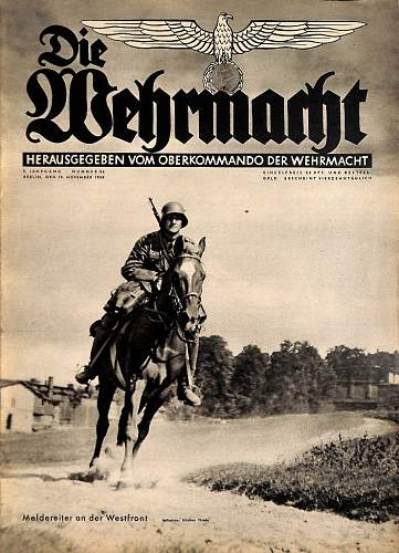 Click image for larger version.  Name:24-1939 22.November 1939.jpg Views:20 Size:203.9 KB ID:829818