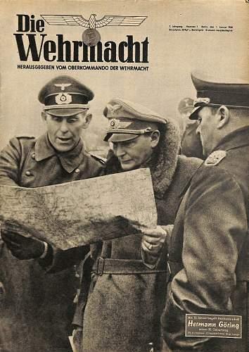 Click image for larger version.  Name:1-1943 1.Januar 1943.jpg Views:47 Size:204.0 KB ID:830215