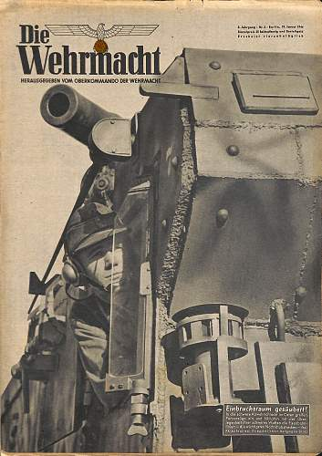 Click image for larger version.  Name:2-1944 1.Januar 1944.jpg Views:28 Size:228.3 KB ID:830242