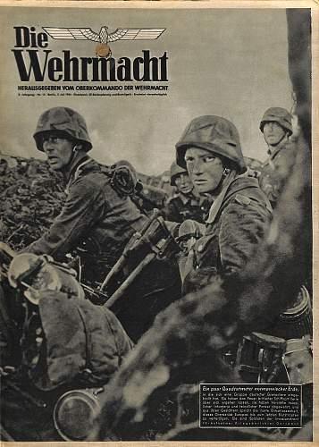 Click image for larger version.  Name:14-1944 5.Juli 1944.jpg Views:32 Size:230.8 KB ID:830254