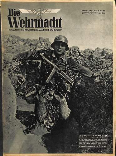 Click image for larger version.  Name:15-1944 19.Juli 1944.jpg Views:33 Size:234.4 KB ID:830255