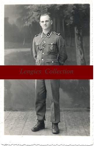 leibstandarte Adolf Hitler
